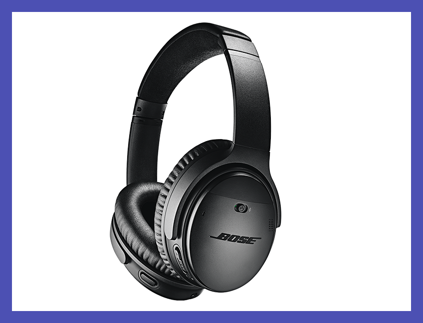 Save $150 on these Bose beauties. (Photo: Walmart)