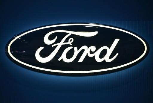 Ford shakes up leadership amid lagging sales