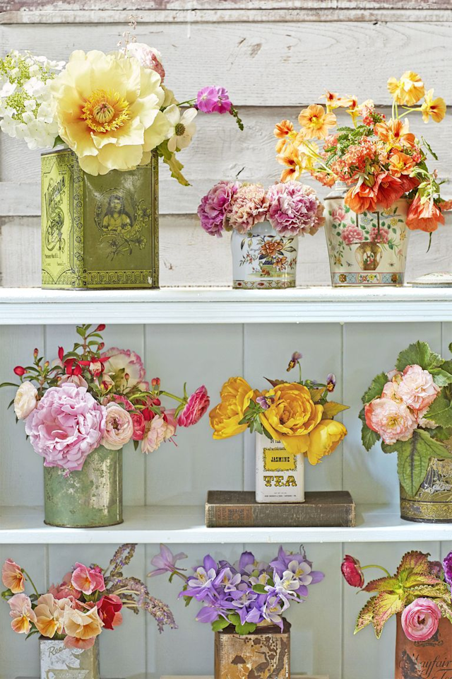 """<p>Decorating for Easter Sunday should be easy, fun, and something to look forward to—not a complicated chore. We know that, which is why we've compiled our very favorite Easter decoration ideas here. These super-simple, inspired projects will have your home looking pastel pretty in as little as an hour. Cheerful <a href=""""https://www.countryliving.com/home-design/color/a15958012/easter-colors/"""">Easter colors</a>, fresh spring flowers, and cute <a href=""""https://www.countryliving.com/diy-crafts/how-to/g1111/easter-crafts/"""">Easter crafts</a> abound here, along with bunny shapes, Easter egg motifs, and splashes of pom-poms galore. What's more, you'll be glad to know that nearly all of the DIY ideas we've compiled double as excellent Easter gifts. If you've been looking for something extra to slip into your little ones' <a href=""""https://www.countryliving.com/diy-crafts/g3099/easter-basket-ideas/"""">Easter baskets</a> or to tote along to a friend's Easter brunch, we've got you covered. </p><p>But our favorite aspect of these fun projects would have to be the kid-friendly nature of many of them. Even the more sophisticated options—from bunny garlands to outdoor Easter decorations for your porch and a few <a href=""""https://www.countryliving.com/diy-crafts/how-to/g1282/easter-egg-decorating-ideas/"""">Easter egg decorating ideas</a> thrown in for good measure—can be made with your children by your side. So what are you waiting for? These easy Easter decorations are certain to make your holiday a whole lot <em>hoppier. </em>Let's get crafting!<em></em><br></p>"""