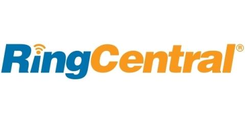 RingCentral Launches in Germany with New Datacenter and Data Residency