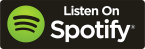 Subscribe on Spotify