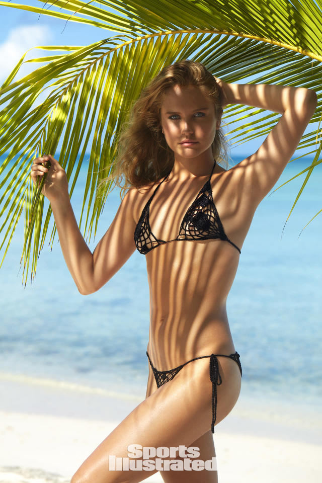 <p>Sailor Brinkley Cook</p>
