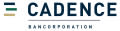 Cadence Bancorporation to Host Fourth Quarter 2019 Earnings Conference Call