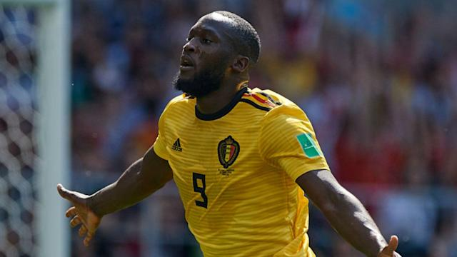 Brazil have been strong defensively this year, but Romelu Lukaku believes Belgium can change that.