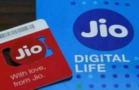 After Vodafone Idea, Airtel, now Jio announces new plans with up to 40% higher prices