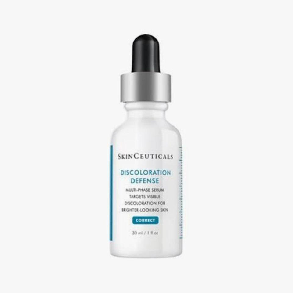 "$98, SKINCEUTICALS. <a href=""https://shop-links.co/1737208637075952861"" rel=""nofollow noopener"" target=""_blank"" data-ylk=""slk:Get it now!"" class=""link rapid-noclick-resp"">Get it now!</a>"