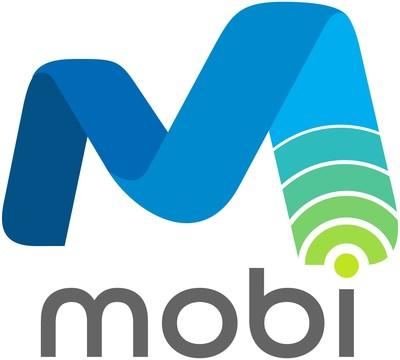 Mobi has helped connect families, friends, and colleagues since 2005 as the largest wireless provider based in Hawaiʻi. The company was the first to offer no contract, credit check, no nonsense plans and pricing throughout the Islands. Mobi is a member of the Competitive Carriers Association (CCA), the Pacific Telecommunications Council (PTC), the Alliance for Telecommunications Industry Solutions (ATIS), and the 3rd Generation Partnership Project (3GPP). Learn more at mobi.com online. (PRNewsfoto/Mobi)