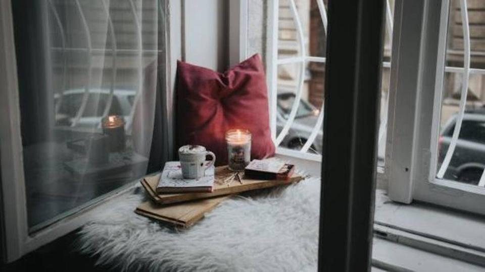 Hygge, a Danish concept, is an ideal lesson to happiness