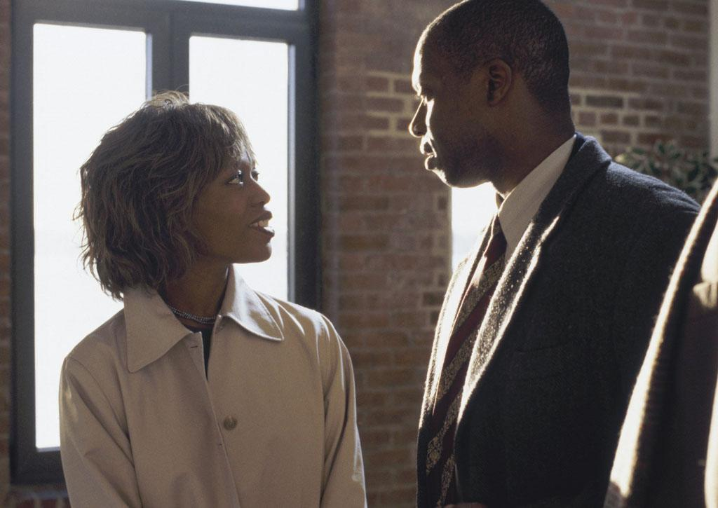 "19. Even after ""St. Elsewhere"" went off the air, the crossovers continued. It shared characters with ""Homicide: Life on the Street"" on several occasions. In 1998, <a href=""http://m.imdb.com/name/nm0005569/trivia"">Alfre Woodard</a> made an Emmy-nominated turn as Dr. Roxanne Turner, who performed an assisted suicide by injecting a lethal dose of morphine. Ed Begley Jr.'s Dr. Ehrlich <a href=""http://www.imdb.com/title/tt0226771/fullcredits#cast"">also appeared</a> on ""Homicide: Life on the Street,"" but mostly in name only. One of the detectives on the show talked about being treated for his bad back by Dr. Ehrlich, and in the series finale, Begley made an onscreen appearance in the role."
