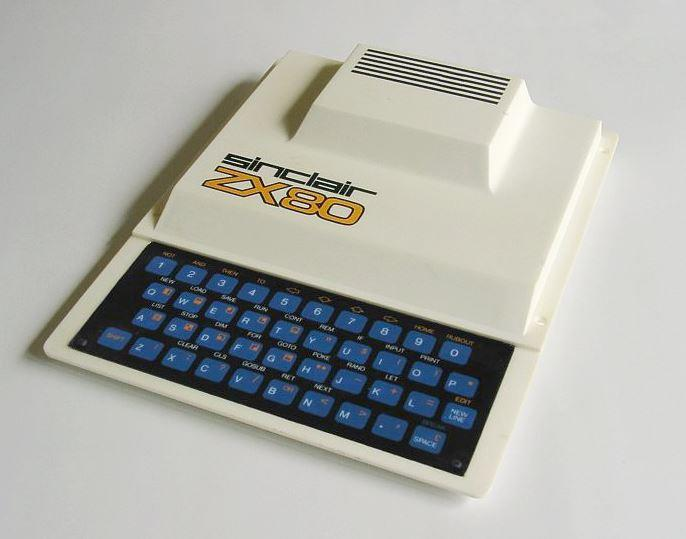 <p>Sir Clive Sinclair's ZX Spectrum briefly made Britain a global superpower of gaming – and sold five million units in the 80s. But these days, collectors are much more interested in its clunky predecessor, the ZX80, which went on sale in 1980, and was the first computer available in Britain for less than £100. Today, pristine condition ZX80s can command prices of up to £900 on eBay. </p>
