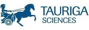 CORRECTION - Tauriga Sciences Inc.