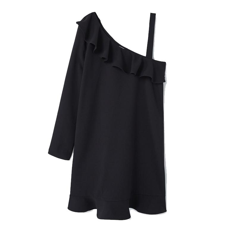 "<a rel=""nofollow"" href=""http://rstyle.me/n/ciwgpzjduw"">Asymmetric Neckline Dress, Mango, $60</a><p>     <strong>Related Articles</strong>     <ul>         <li><a rel=""nofollow"" href=""http://thezoereport.com/fashion/style-tips/box-of-style-ways-to-wear-cape-trend/?utm_source=yahoo&utm_medium=syndication"">The Key Styling Piece Your Wardrobe Needs</a></li><li><a rel=""nofollow"" href=""http://thezoereport.com/entertainment/culture/big-little-lies-soundtrack/?utm_source=yahoo&utm_medium=syndication"">Stop Everything: The Big Little Lies Soundtrack Is Finally Coming</a></li><li><a rel=""nofollow"" href=""http://thezoereport.com/beauty/celebrity-beauty/cara-delevingne-shaved-head/?utm_source=yahoo&utm_medium=syndication"">Cara Delevingne Just Teased A Dramatic Hair Change</a></li>    </ul> </p>"