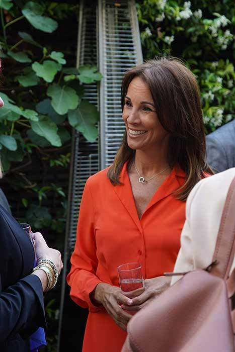 andrea-mclean-party
