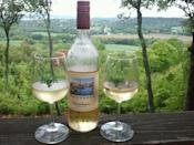 """<p><a href=""""https://foursquare.com/v/montelle-winery/4ae47f93f964a520019b21e3"""" rel=""""nofollow noopener"""" target=""""_blank"""" data-ylk=""""slk:Montelle Winery"""" class=""""link rapid-noclick-resp"""">Montelle Winery</a> in Augusta</p><p>""""Montelle Winery is easily the best winery in the Augusta MO area! The Vignoles and Norton are fantastic, but for a sweet wine, try the Himmelswein!</p>"""