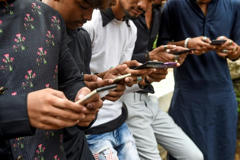 In its first ever report on global trends for adolescent physical activity, the UN World Health Organization stressed that urgent action is needed to get teens off their screens and moving more