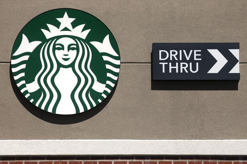 Starbucks settles New York probe into illegal sick leave policy