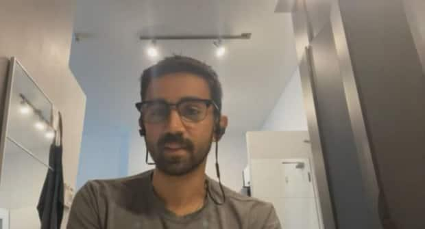 Aniket Hooda has written to the mayor of Montreal and the local member of Parliament to complain about the long delays in refunding some ticket holders for the cancelled 2020 Formula One Canadian Grand Prix.