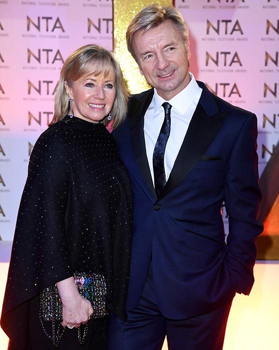 christopher-dean-karen-barber