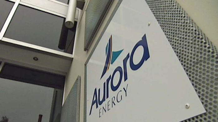 Big job cuts as Aurora-Transend merge in July