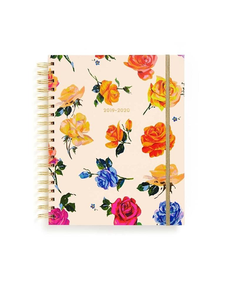 """<p>Get your life on track starting today with this <a href=""""https://www.popsugar.com/buy/Bando-Large-17-Month-Academic-Planner-490208?p_name=Ban.do%20Large%2017-Month%20Academic%20Planner&retailer=bando.com&pid=490208&price=32&evar1=savvy%3Aus&evar9=46612302&evar98=https%3A%2F%2Fwww.popsugar.com%2Fsmart-living%2Fphoto-gallery%2F46612302%2Fimage%2F46612312%2FBando-Large-17-Month-Academic-Planner&list1=shopping%2Cstress%2Ccollege%2Corganization%2Cself%20improvement&prop13=mobile&pdata=1"""" rel=""""nofollow"""" data-shoppable-link=""""1"""" target=""""_blank"""" class=""""ga-track"""" data-ga-category=""""Related"""" data-ga-label=""""https://www.bando.com/collections/planners/products/large-17-month-planner-coming-up-roses"""" data-ga-action=""""In-Line Links"""">Ban.do Large 17-Month Academic Planner</a> ($32).</p>"""