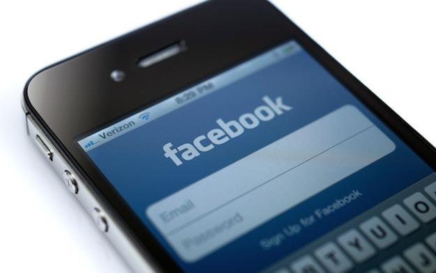 Facebook can now collect and share more of your data than ever before