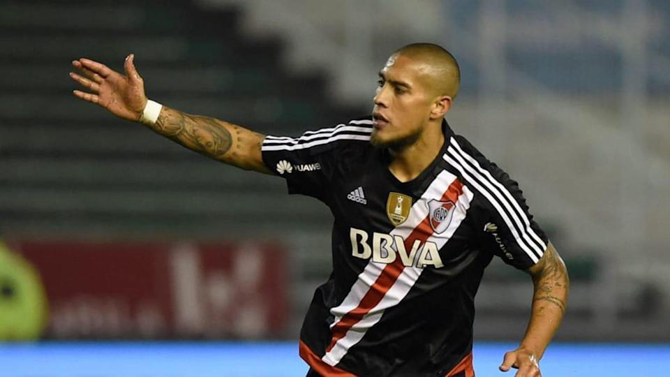 River Plate v Instituto - Copa Argentina 2017   Demian Alday/Getty Images