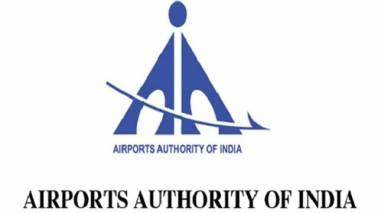 Ministry of Environment has accorded environmental clearance for the Rs 2476 crore Chennai Airport expansion programme by Airports Authority of India (AAI).