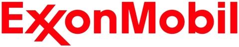 ExxonMobil Recommends Shareholders Reject Below-Market Mini-Tender Offer by Ponos Industries LLC