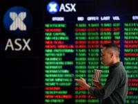 The Australian economy and share market have been getting battered by the coronavirus for weeks. Here's what analysts say we should expect next.