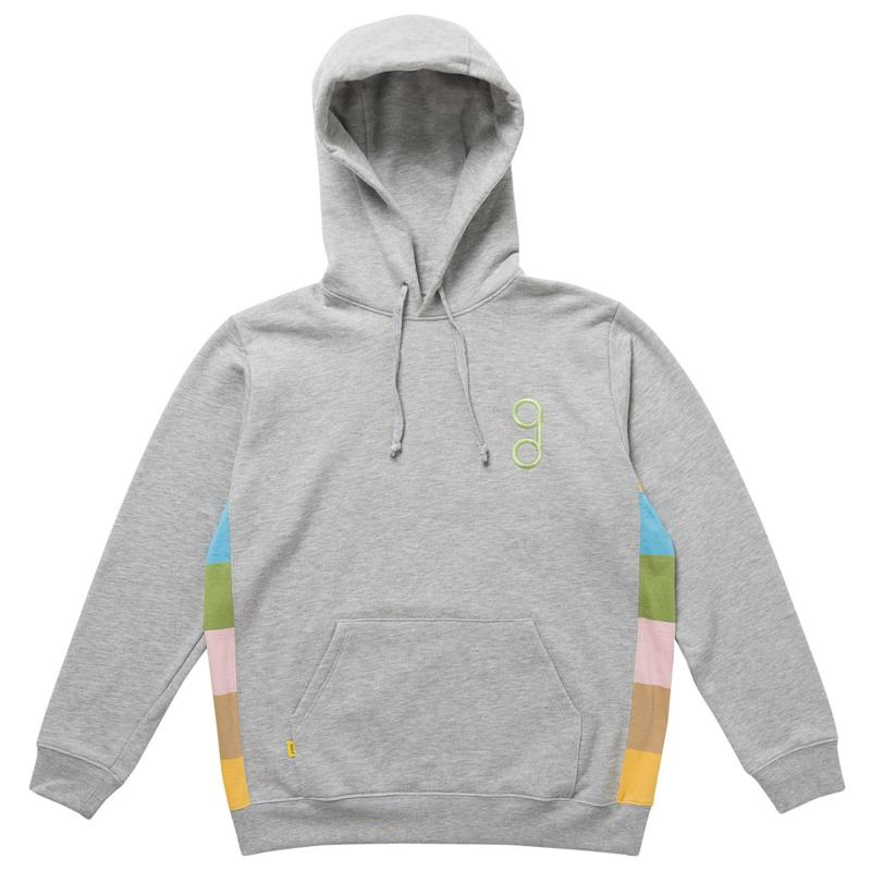 2a3ff8eb7b3 This beauty from Golf Wang will expand my license. Santa willing