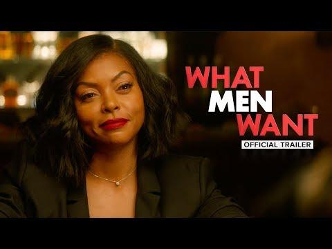 "<p><strong>Release Date: </strong>February 8</p><p><strong>Starring:</strong> Taraji P. Henson, Max Greenfield, Wendy McLendon-Covey, Kellan Lutz, Tracy Morgan</p><p>We'll go and see anything that stars Taraji P. Henson, no questions asked, but we're particularly excited to see her in this gender-swapped reboot of the somewhat problematic 2000 film <em>What Women Want</em>. Henson stars as a wheeler and dealer at a male-dominated sports agency who keeps getting passed up for promotions—until a magic potion allows her to hear the thoughts of any man she encounters. Will she use her power for good or evil? Mmm, probably both. <br></p><p><a href=""https://www.youtube.com/watch?v=HeoLiTirRp4"">See the original post on Youtube</a></p>"