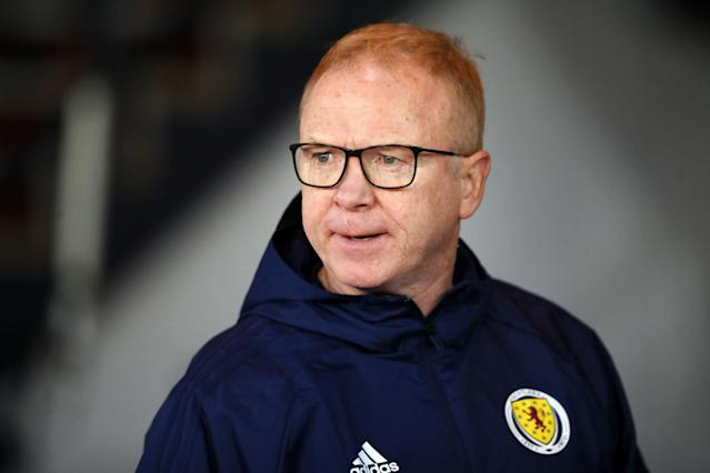 Alex McLeish has left his role as Head Coach of Scotland after 12 games in charge.