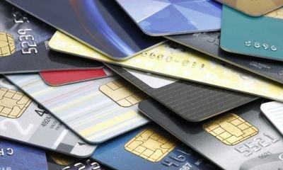 New credit card rules 'to save customers up to £1.3bn' annually