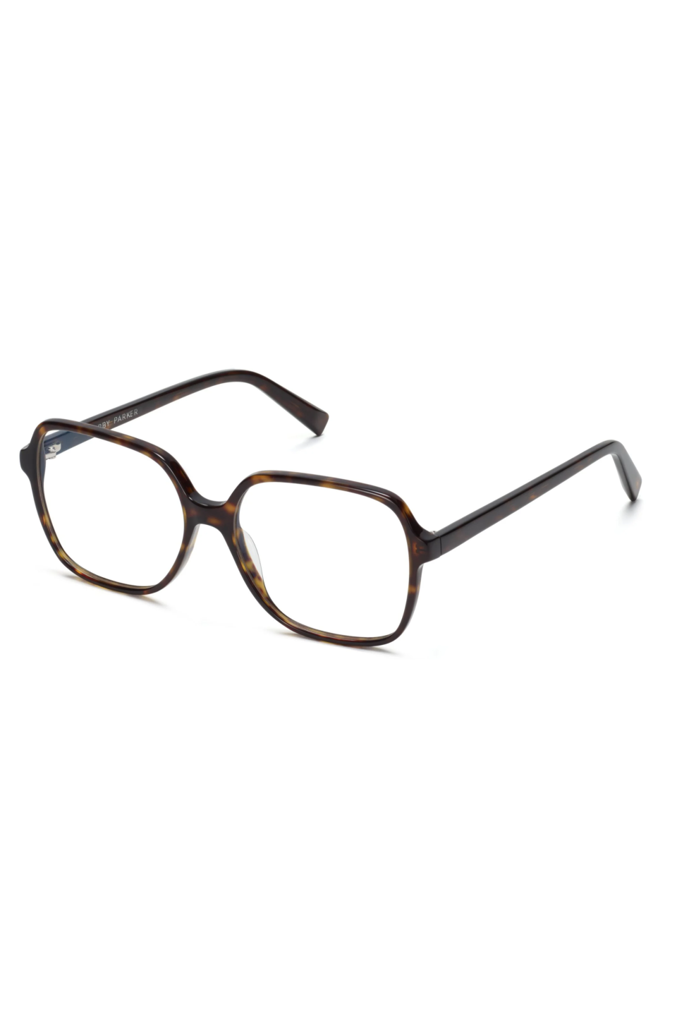 "<p><strong>Warby Parker</strong></p><p><strong>$95.00</strong></p><p><a href=""https://go.redirectingat.com?id=74968X1596630&url=https%3A%2F%2Fwww.warbyparker.com%2Feyeglasses%2Fwomen%2Falston%2Fcognac-tortoise&sref=https%3A%2F%2Fwww.marieclaire.com%2Fhome%2Fg35682345%2Fwork-from-home-essentials%2F"" rel=""nofollow noopener"" target=""_blank"" data-ylk=""slk:SHOP IT"" class=""link rapid-noclick-resp"">SHOP IT</a></p><p>If you feel like your eyes have been betraying you lately, <a href=""https://nymag.com/intelligencer/2021/01/what-has-the-pandemic-done-to-our-eyes.html"" rel=""nofollow noopener"" target=""_blank"" data-ylk=""slk:you're not alone"" class=""link rapid-noclick-resp"">you're not alone</a>. A pair of blue light-blocking frames from Warby Parker can help eliminate the strain on your eyes from excessive screen time. </p>"