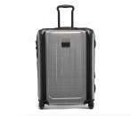 """<p><strong>Tumi</strong></p><p>nordstrom.com</p><p><a href=""""https://go.redirectingat.com?id=74968X1596630&url=https%3A%2F%2Fwww.nordstrom.com%2Fs%2Ftumi-tegra-lite-max-short-trip-26-inch-expandable-four-wheel-packing-case%2F5383774&sref=https%3A%2F%2Fwww.esquire.com%2Fstyle%2Fmens-accessories%2Fg36675557%2Fluggage-sale-nordstrom%2F"""" rel=""""nofollow noopener"""" target=""""_blank"""" data-ylk=""""slk:Shop Now"""" class=""""link rapid-noclick-resp"""">Shop Now</a></p><p><strong><del>$995</del> $795 (20% off)</strong></p>"""
