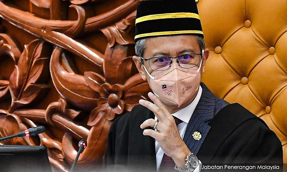 Speaker instructs Wee to explain alleged misleading statement in Parliament