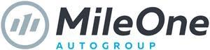 MileOne Autogroup is the largest automotive sales and service delivery network in the Mid-Atlantic region, representing 27 automobile brands with 80 dealership locations