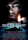 """<p>One of the best psychological thrillers is now on Netflix. Martin Scorsese's adaptation of the <a href=""""https://www.amazon.com/Shutter-Island-Dennis-Lehane/dp/0062068415?tag=syn-yahoo-20&ascsubtag=%5Bartid%7C2139.g.32998094%5Bsrc%7Cyahoo-us"""" rel=""""nofollow noopener"""" target=""""_blank"""" data-ylk=""""slk:Dennis Lehane novel"""" class=""""link rapid-noclick-resp"""">Dennis Lehane novel</a> is everything you could want from a brainy horror film, including more than a few reality crises. </p>"""