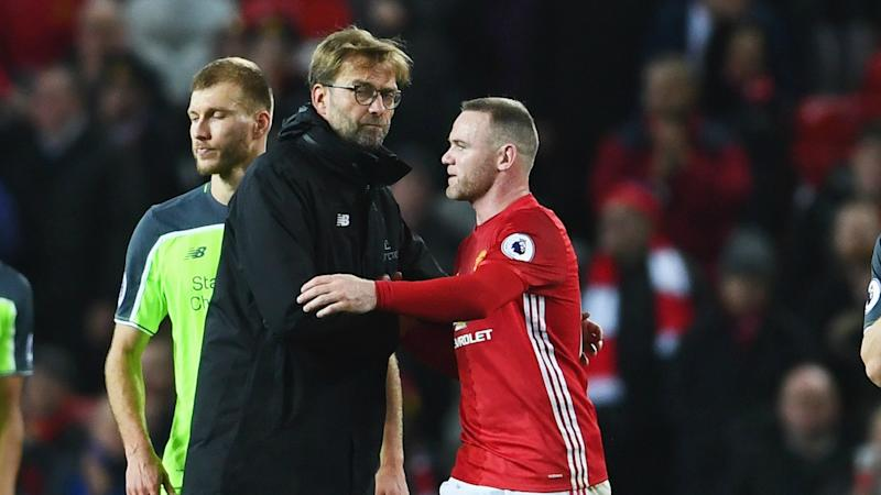 Jurgen Klopp admits he does not expect to make any major signings