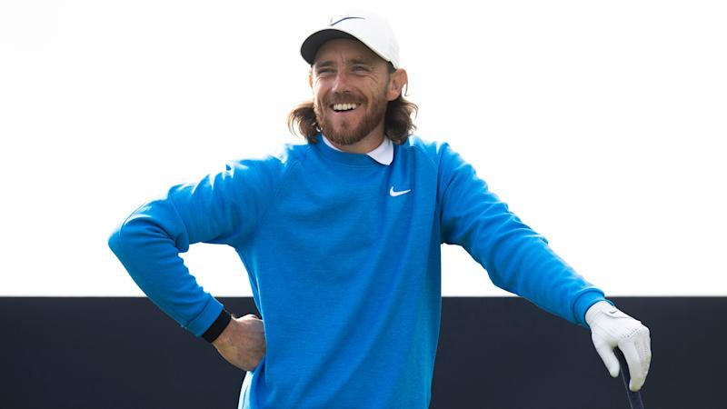 Fleetwood back in OWGR top 10 following Nedbank win