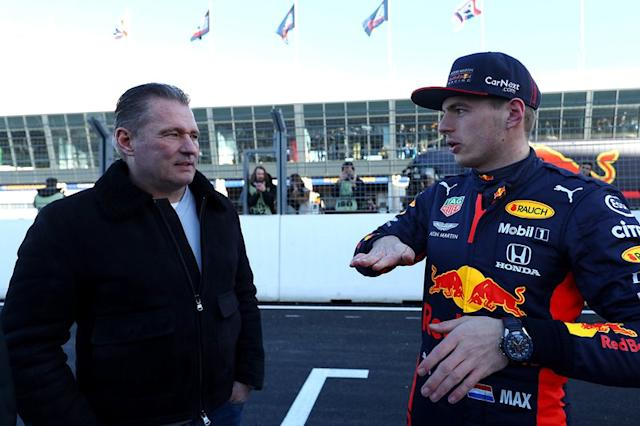 """Max Verstappen, Red Bull <span class=""""copyright"""">Red Bull Content Pool</span>"""