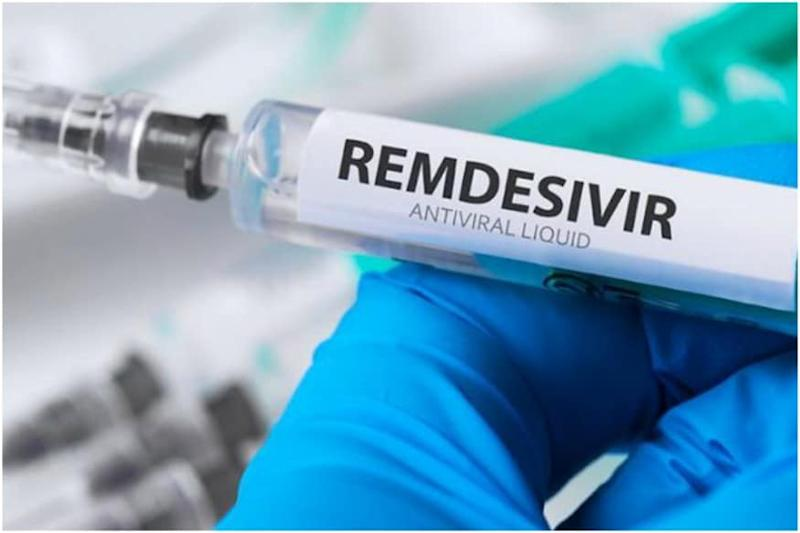 As Covid-19 Cases Rise in India, Cipla to Launch Own Version of Remdesivir in Next 1-2 Days
