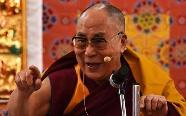 From 'my friend China' to 'attractive' female Dalai Lama: What 14th Dalai Lama said in Tawang