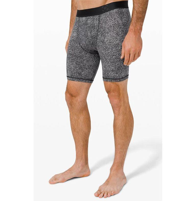 """<p><strong>Lululemon</strong></p><p>lululemon.com</p><p><strong>$28.00</strong></p><p><a href=""""https://go.redirectingat.com?id=74968X1596630&url=https%3A%2F%2Fshop.lululemon.com%2Fp%2Fmen-underwear%2FAim-Boxer-The-Long-One%2F_%2Fprod9270825&sref=https%3A%2F%2Fwww.esquire.com%2Flifestyle%2Fg23013003%2Fbest-gifts-for-husband-ideas%2F"""" rel=""""nofollow noopener"""" target=""""_blank"""" data-ylk=""""slk:Buy"""" class=""""link rapid-noclick-resp"""">Buy</a></p><p>Not only do these Lululemon boxers have an impeccable fit, but they're made with moisture-wicking material. Because, as you know, nothing is more unappealing than baggy, sweat-stained cotton briefs.</p>"""