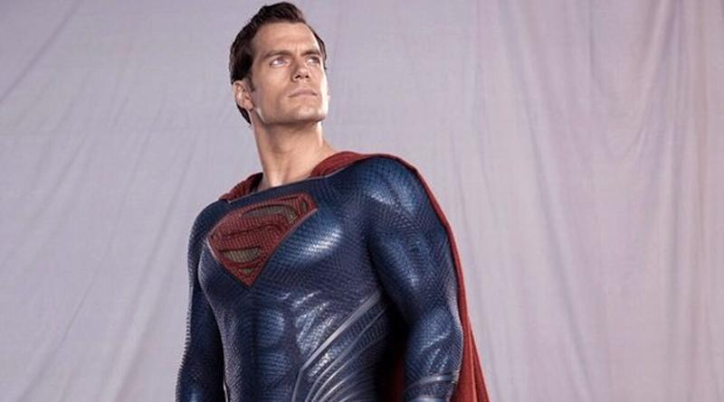 Henry Cavill to Return as Superman! Actor Reportedly Signs a New Three-Film Deal with Warner Bros