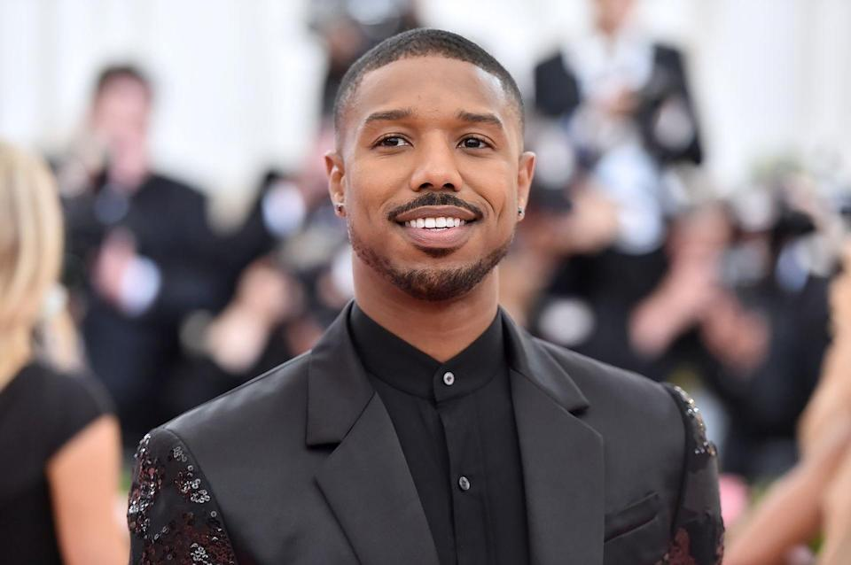 <p>Jordan nabbed the role of Reggie Porter on <em>All My Children</em> after <em>The Wire</em>, then moved on to hits like <em>Friday Night Lights</em> and <em>Parenthood</em>. He's since gone on to star as the son of Apollo Creed in the <em>Creed</em> franchise, and his most notable role to date was that of criminal antihero Erik Killmonger in <em>Black Panther</em>.</p>