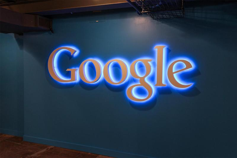 Google gets another extension to respond to EU antitrust allegations