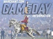 GAMEDAY PAGE: Florida State at Boston College