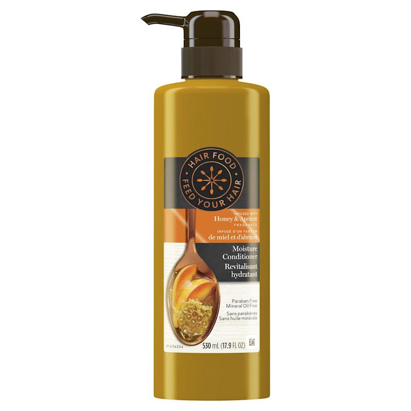 Hair Food Conditioner