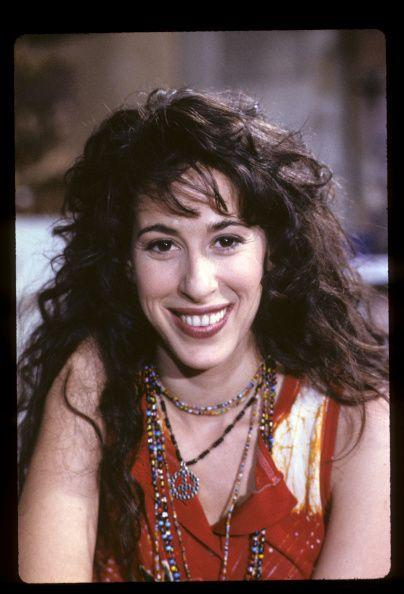 <p>Maggie Wheeler had small roles on television shows like <em>Seinfeld </em>and <em>The X-Files</em>, as well as a starring role on the sitcom <em>Ellen</em>, before the actress joined <em>Friends</em> as the reoccurring (and fan favorite!) character of Janice. </p>